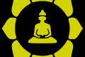 בודהיזם. מקור: ויקיפידיה ברשיון חופשי. מאת: Walter-Grassroot