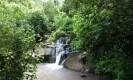 סביבה טבעית לא אורבנית. צילום: מערכת פורטל הוליסטיקה- רפואה משלימה.