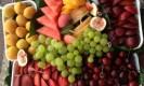 פירות אורגניים. מאת מערכת פורטל הוליסטיקה- רפואה משלימה.